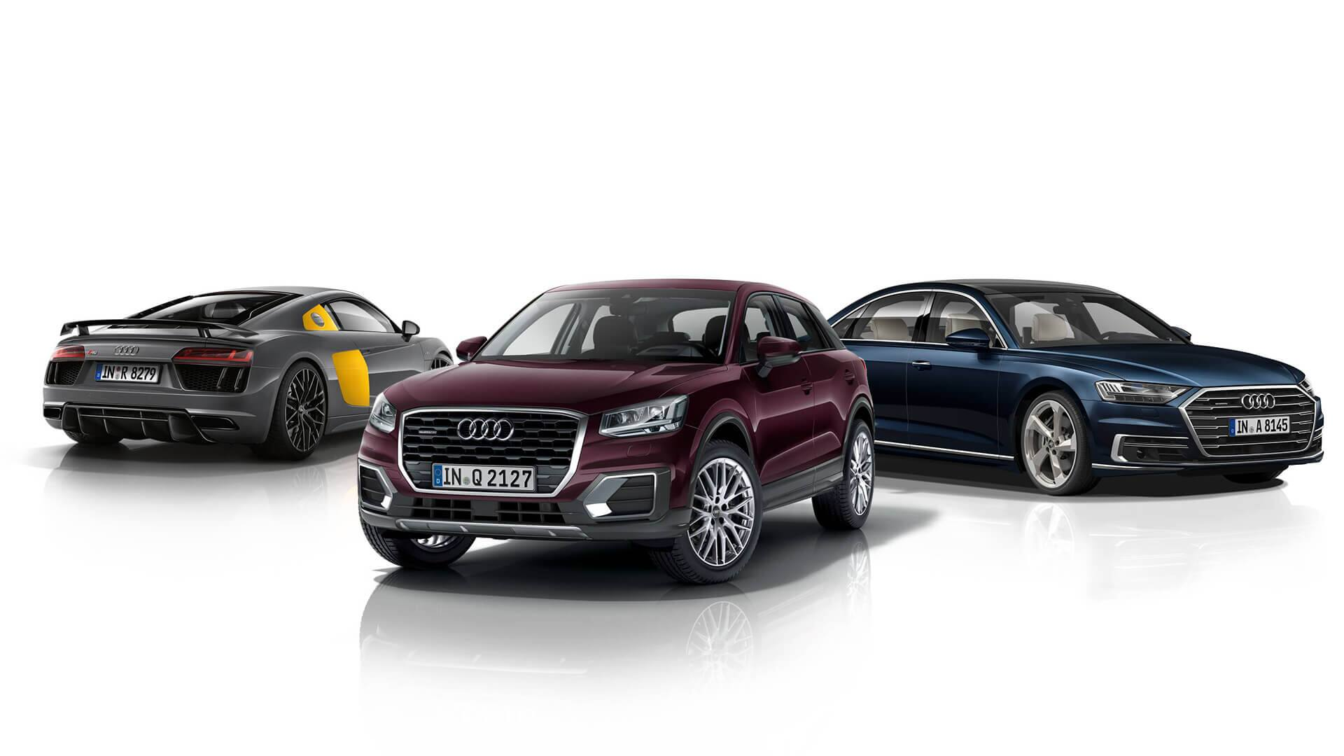 Audi-exclusive-Bilder_Collage_1920x1080.jpg