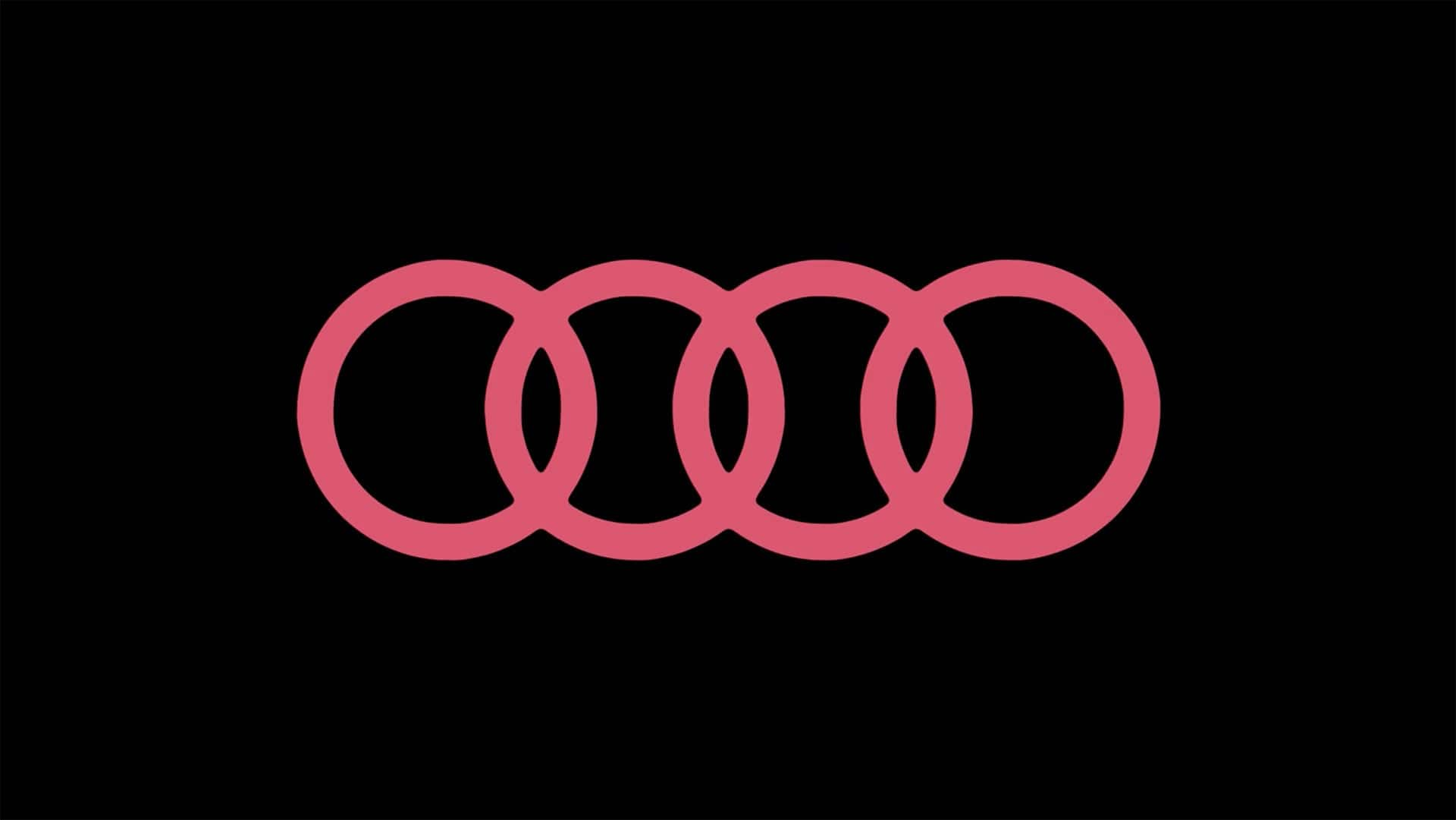 Audi Q3 2020 Technology Infographic